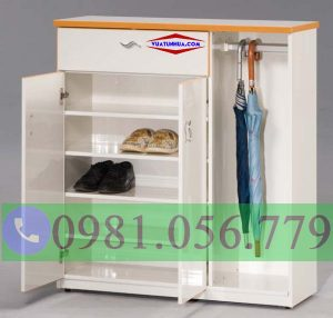 Tủ đựng giày dép TG02