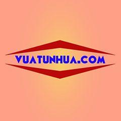 Vuatunhua.com Hà Nội