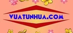 Vua Tủ Nhựa – Vuatunhua.com Hà Nội
