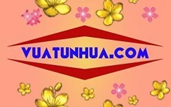 Vua Tủ Nhựa - Vuatunhua.com Hà Nội